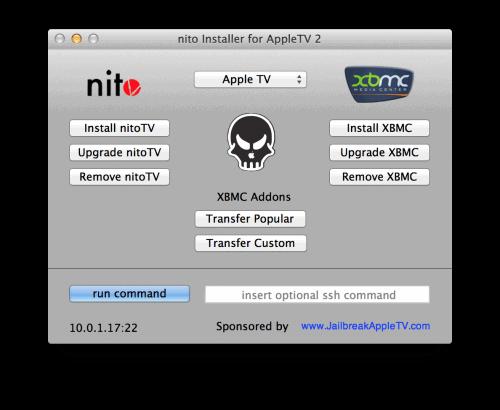Nito-TV-Installer-for-Apple-TV-2
