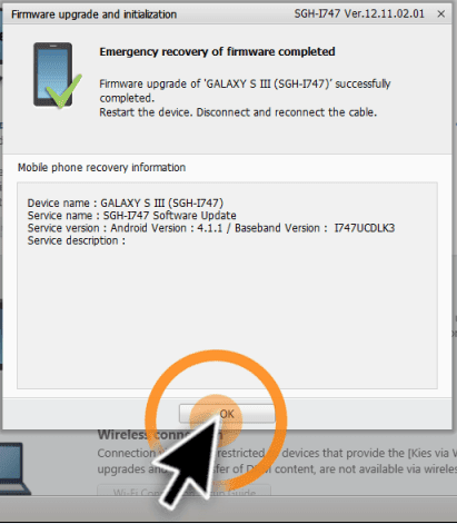 emergency-recovery-of-firmware-completed-screen