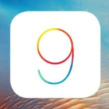 iOS 9 IPSW for iPhone 4s