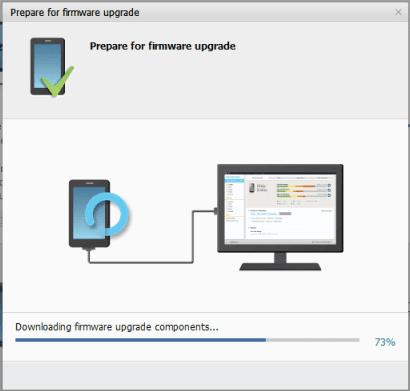 prepare-for-firmware-upgrade-screen