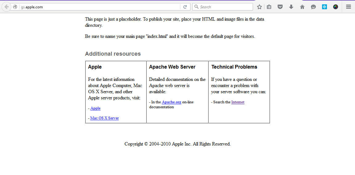 apple-server-itune-error-3194-error-solution