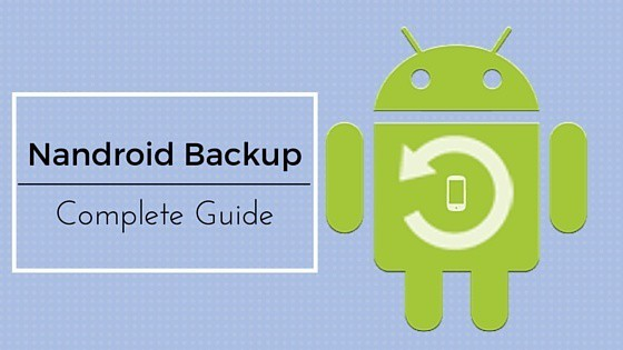 Nandroid-Backup-guide-for-beginners