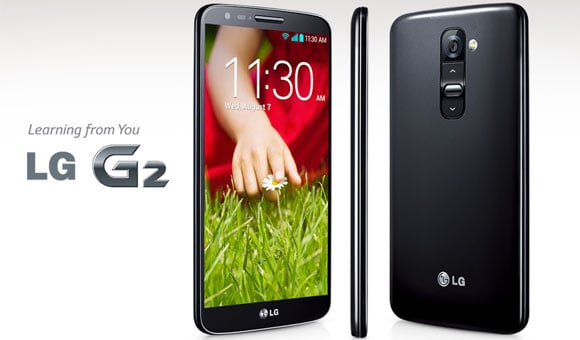 [Guide] Update LG G2 to Android 6.0.1 Marshmallow using CM13