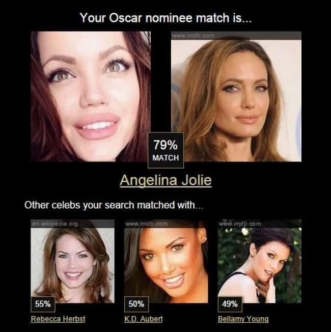 celebrity-look-alike-finder