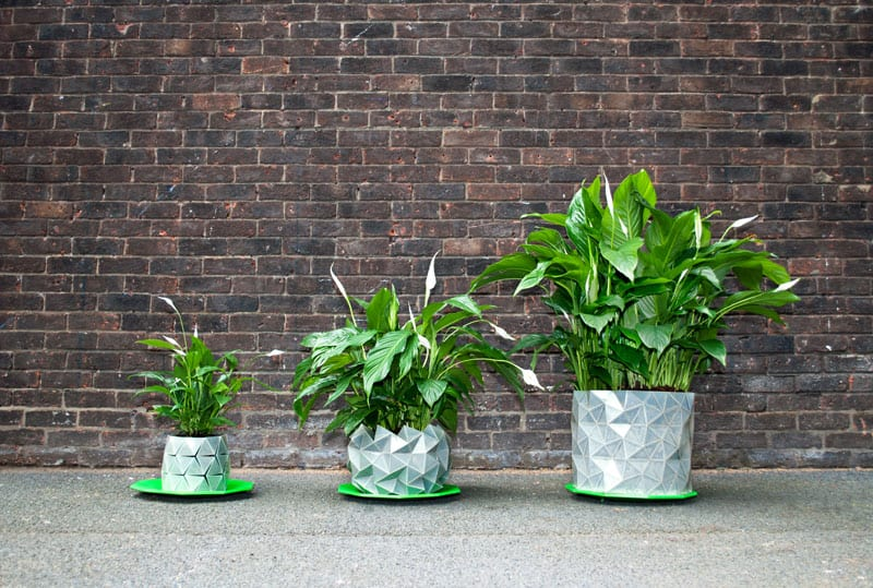 growth-innovative-expanding-origami-pot