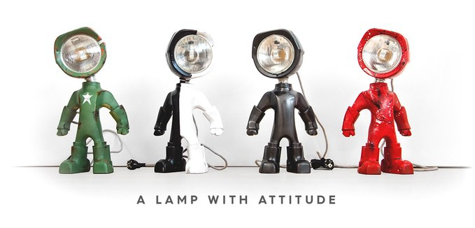 the-lampster-a-lamp-with-attitude