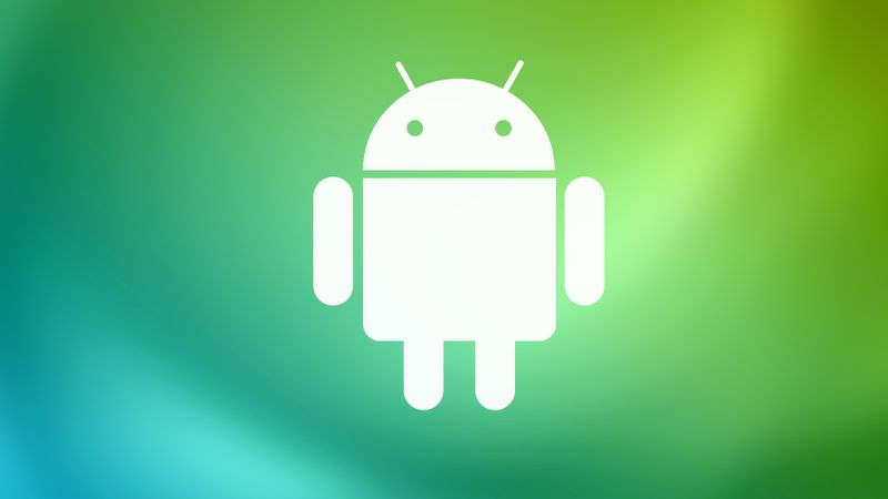 Android hard reset tips