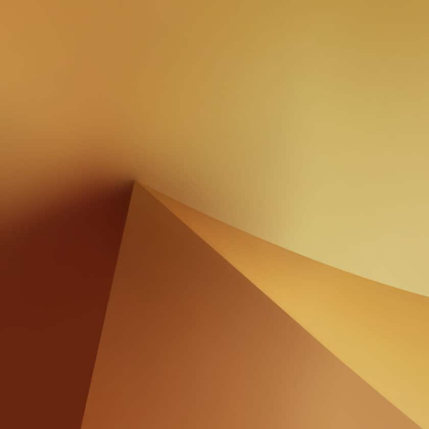 Note-7-Wallpaper-2