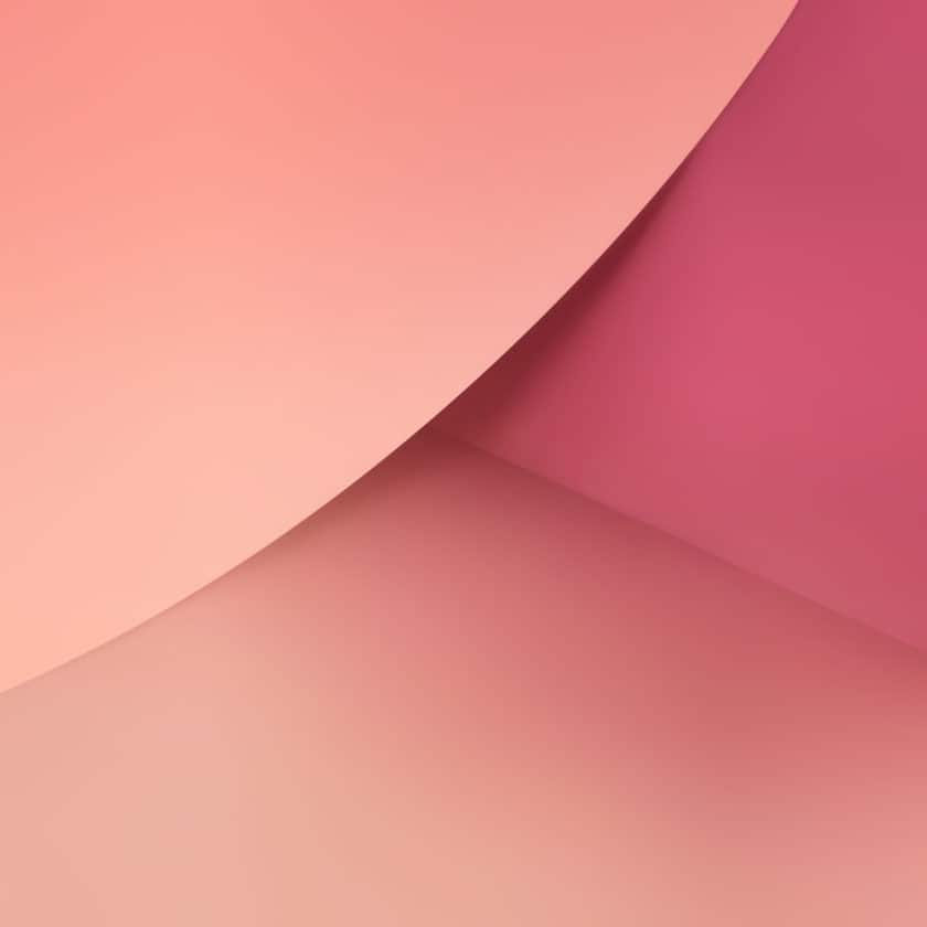 Note-7-Wallpaper-3