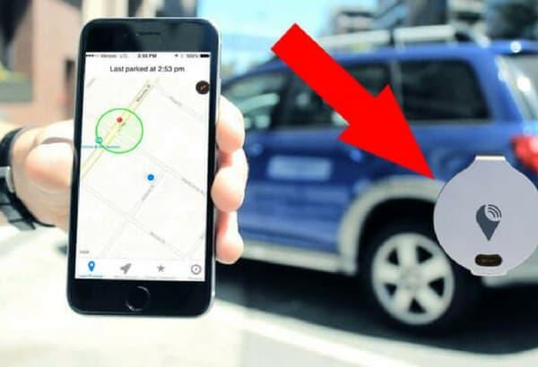 TrackR-bravo-car-tracking
