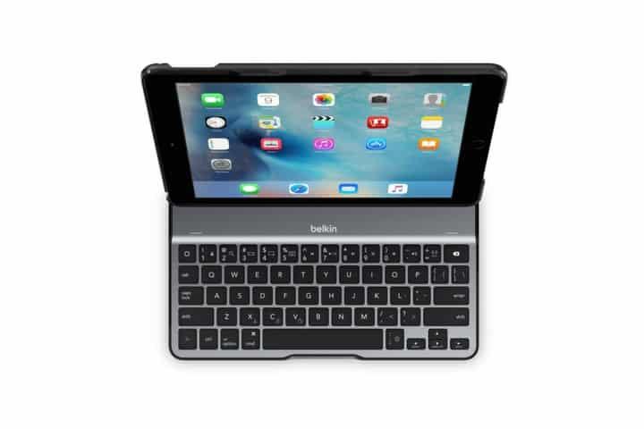 belkin-qode-ultimate-lite-keyboard-case-for-ipad-pro-9-7