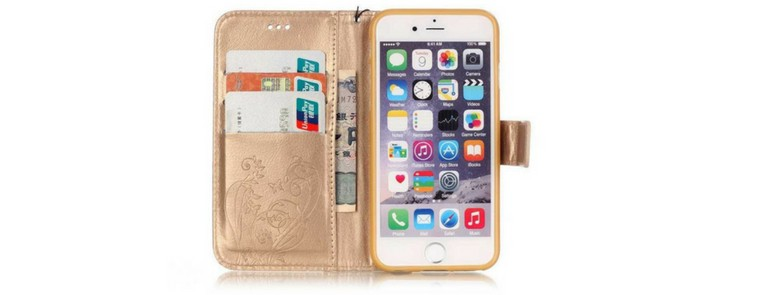 candywe-leather-protective-stand-case-for-iphone-7
