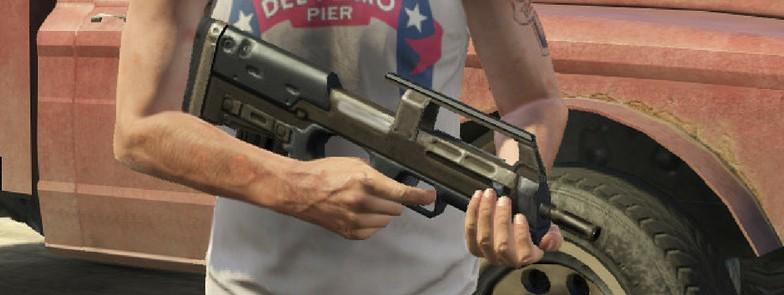 customizable-guns-in-gta-6