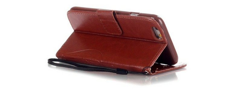 flidm-iphone-7-pu-leather-wallet-case