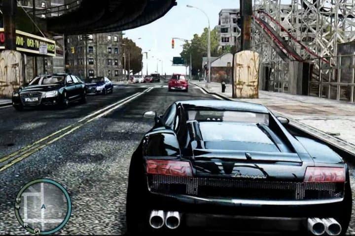 gta-vi-realistic-graphics