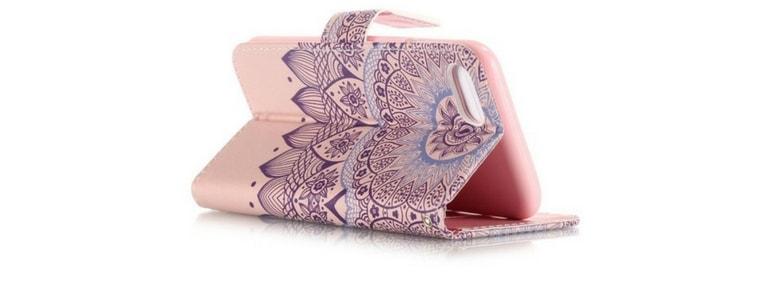 gotida-iphone-leather-case