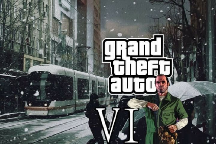grand-theft-auto-6