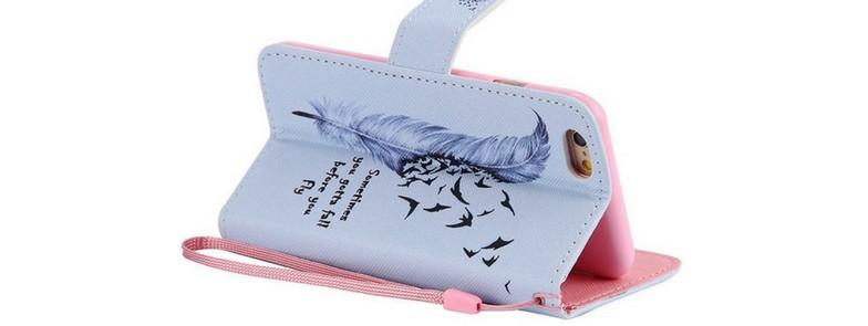 kasedd-leather-wallet-case-for-iphone-7