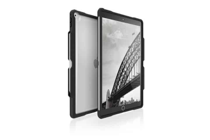 stm-dux-ultra-protective-case-for-apple-ipad-pro-9-7