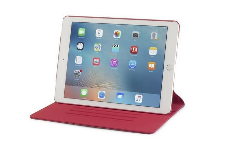 thin-red-vegan-leather-for-ipad-pro-9-7
