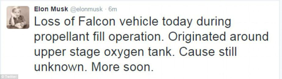 elon-musk-tweets-about-spacex-explosion
