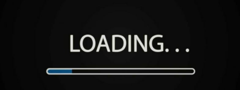 improved-loading-times-gta-vi