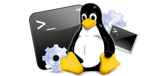 pass-manager-linux