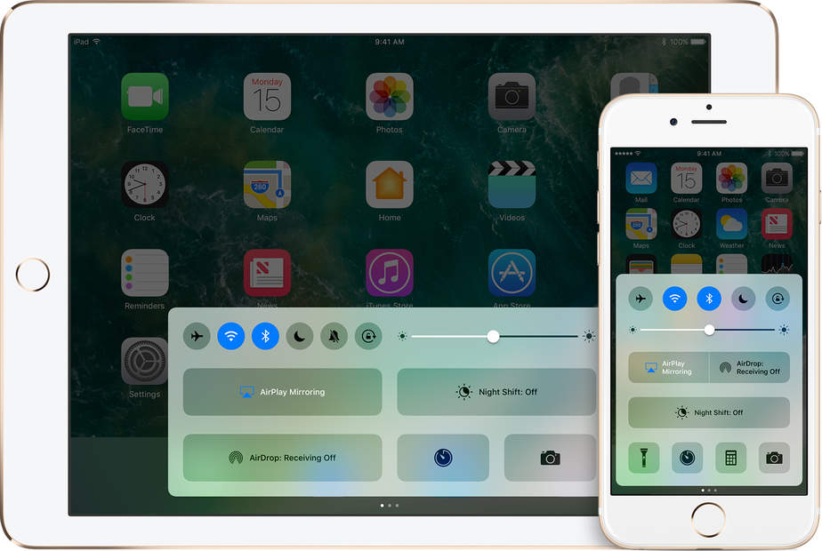 Everything you need to know about iphone screen mirroring apps for Mirror iphone to tv