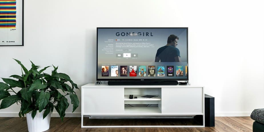 netflix-best-alternatives