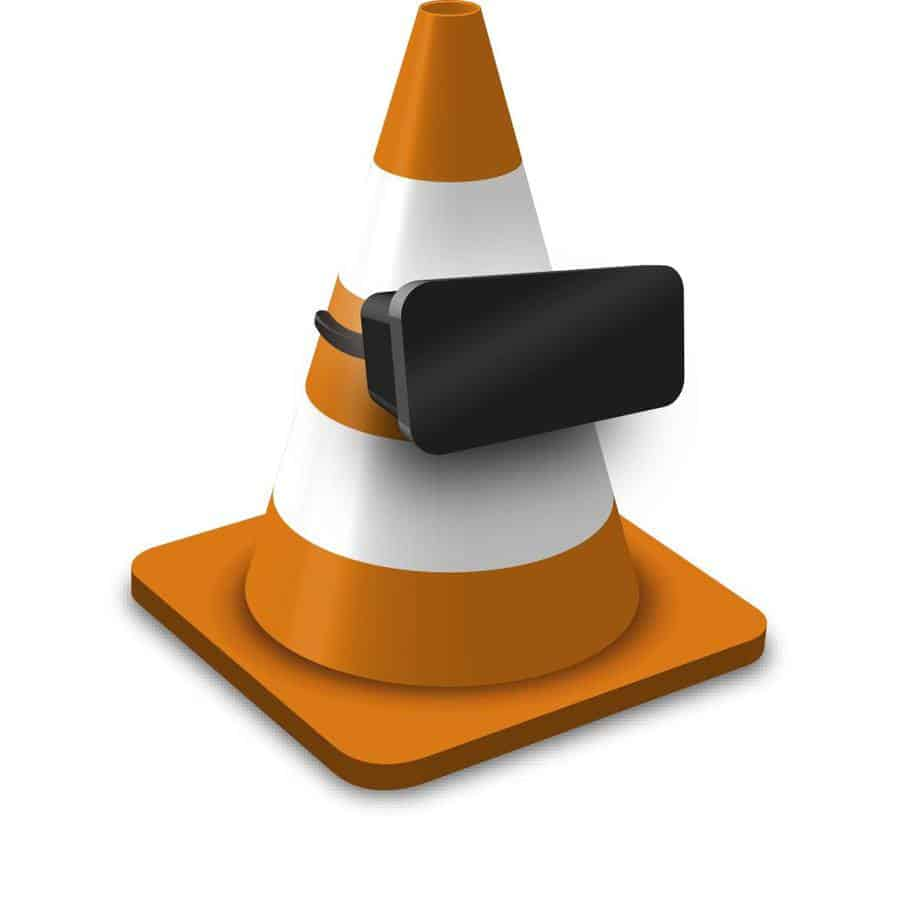 vlc-player-adds-supports-for-vr