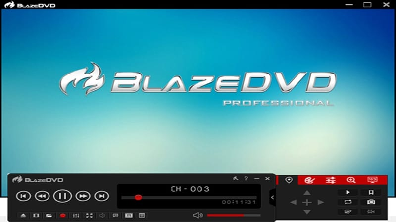 free-dvd-player-for-windows-10