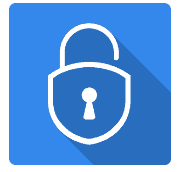best app lockers for android
