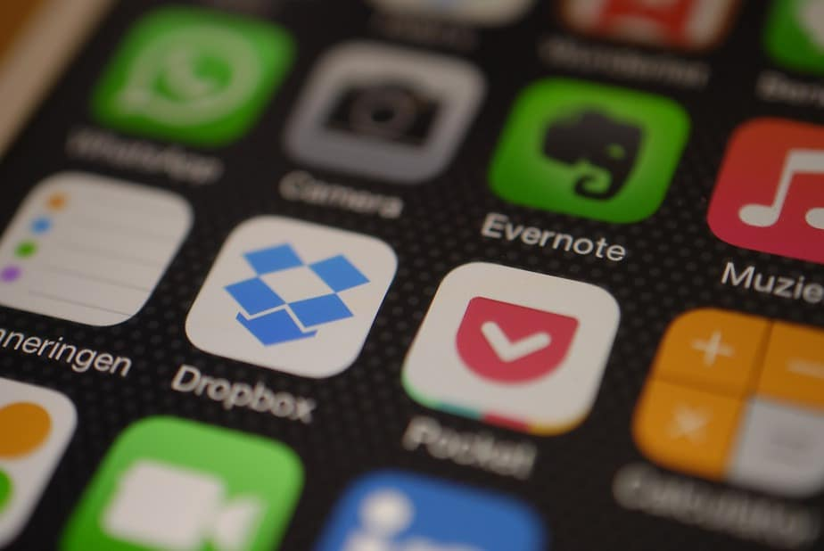 dropbox-accounts-hacked-news
