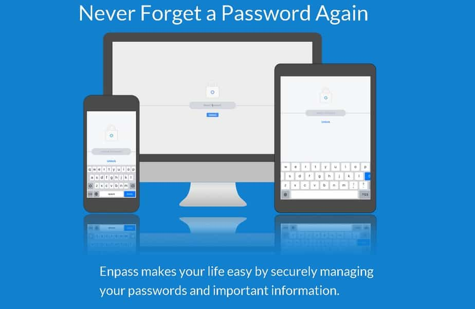 enpass-now-available-for-chromebook