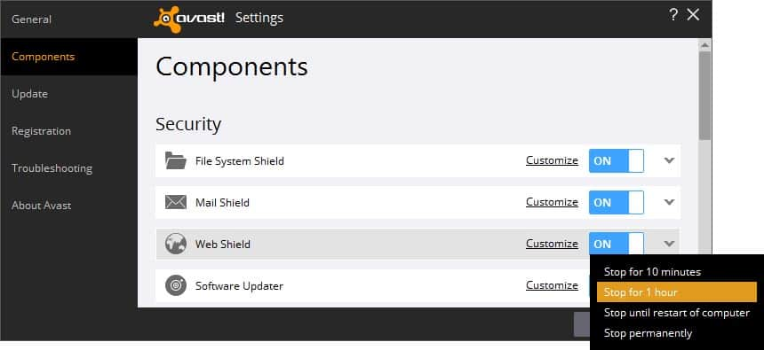 general-settings-components-avast