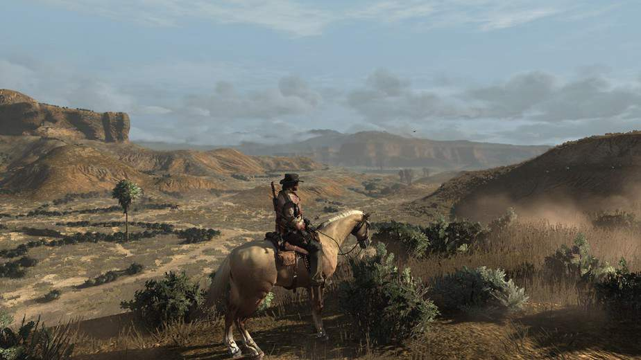 red-dead-redemption-xbox-one-1280x720