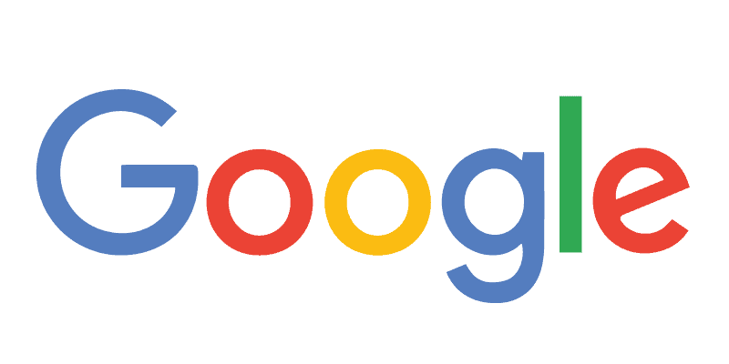chrome extensions offered by Google