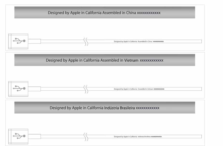 apple-charger-fake-identification