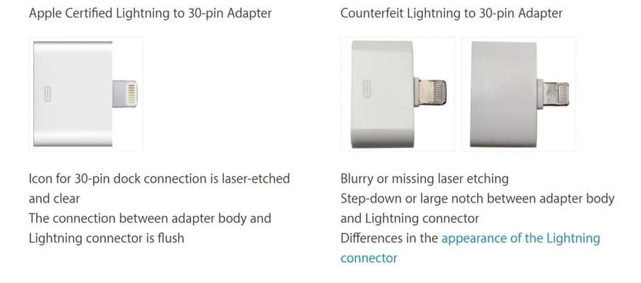lightning-to-30-pin-adapter