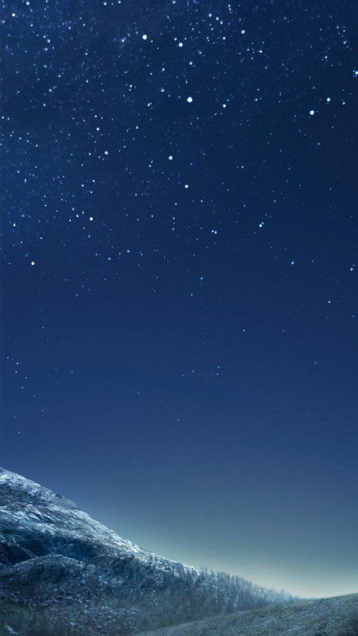 wallpaper live samsung galaxy star