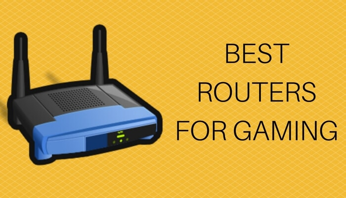 What is a wireless router, anyway?