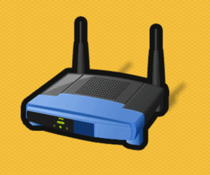 Best Router For Gaming 2020.Best Wireless Routers For Gaming 2020 Reviews