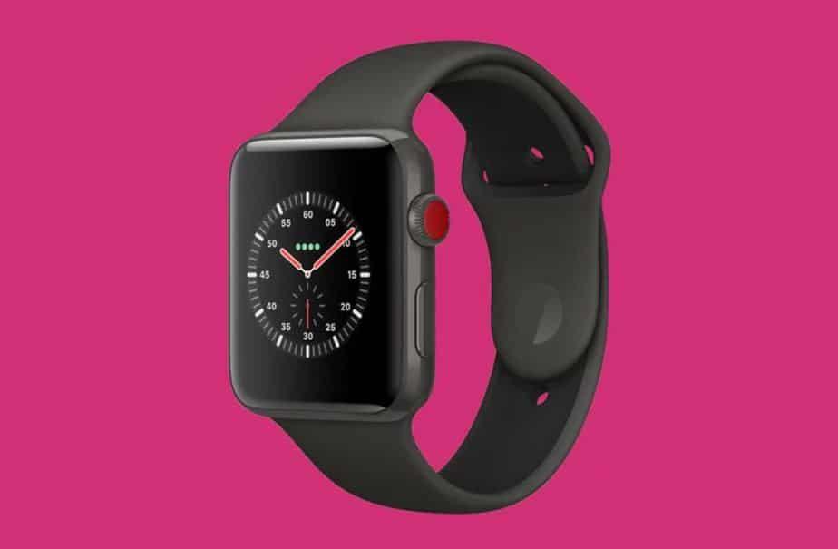 Apple Watch Surpassed The Entire Swiss Watch Industry In ...