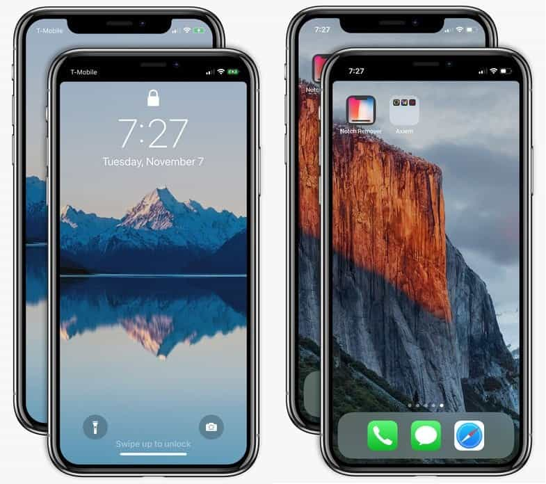 best website 15637 425e6 The iPhone X's Telephoto Lens Is Better Than The One On iPhone 7 ...