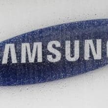 Samsung brings itself closer to Apple in smartphone sales for the third quarter
