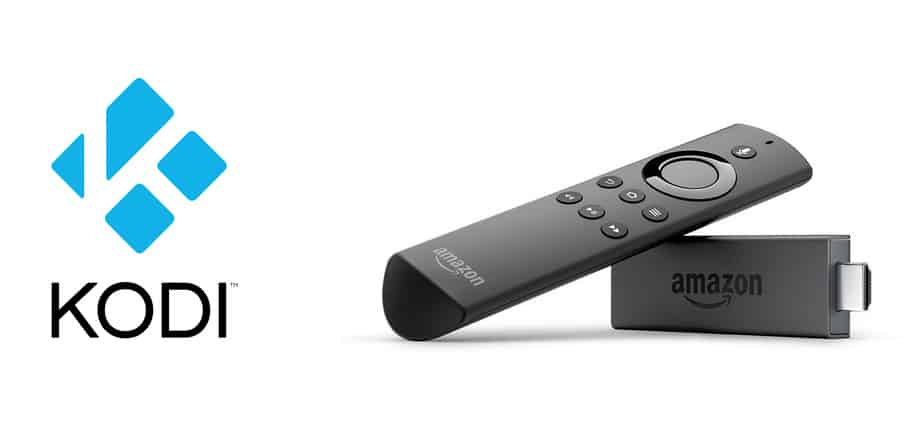 How to install Kodi on your Amazon Fire TV Stick