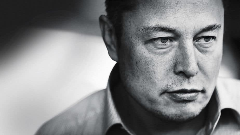 Elon Musk blunder gives 16 million followers access to his phone number