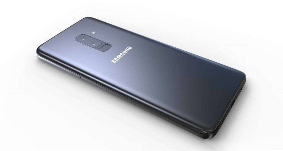 Galaxy S9+ benchmarks on Geekbench reveal a pleasant surprise towards the phone's performance