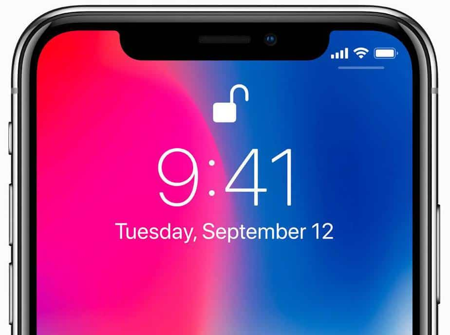 Apple reported to generate $22 billion in revenue for Samsung thanks to OLED sales for the iPhone