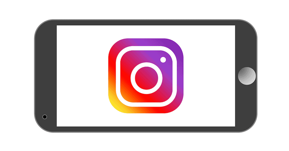 How to add a GIF to your Instagram Stories and Photos